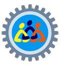 LEUCHTIE arbeitet mit heilpädagogischen Zentren zusammen